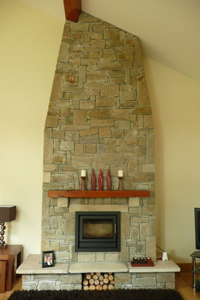 Stone.Fireplace-2.600.by.400