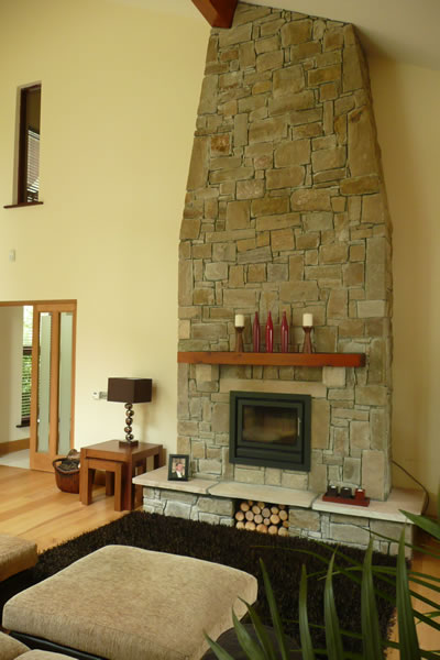 Stone.Fireplace-3.600.by.400