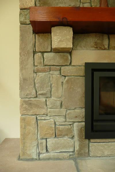 Stone.Fireplace-5