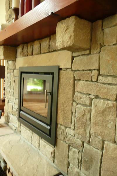 Stone.Fireplace-6