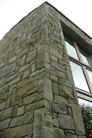 External.Stone.Work.Corner