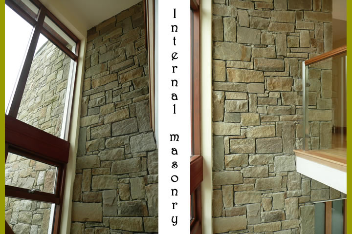 Internal.Masonry