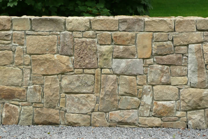 Castle-Capping-Stone.wall.sandstone