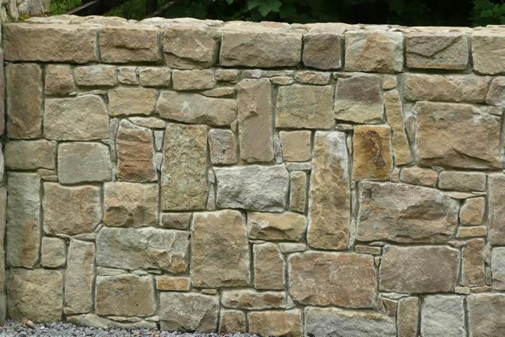 Stone.wall.sandstone.3