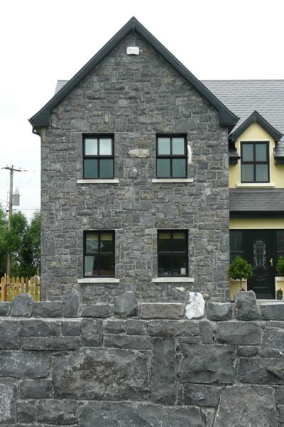 Limestone.Cladding.house1