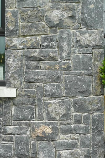 Limestone.Cladding.house2