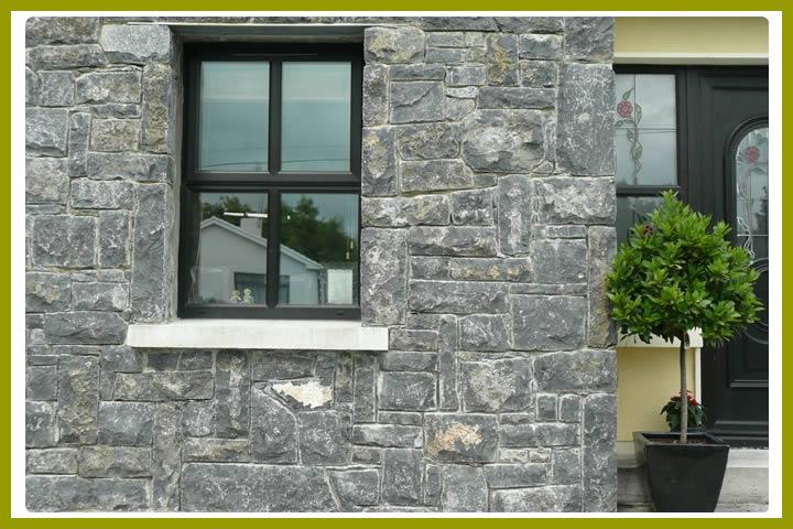 Limestone.Cladding.house5