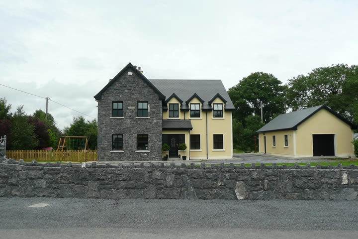 Limestone.Cladding.house7