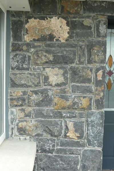 Dark.limestone.House2