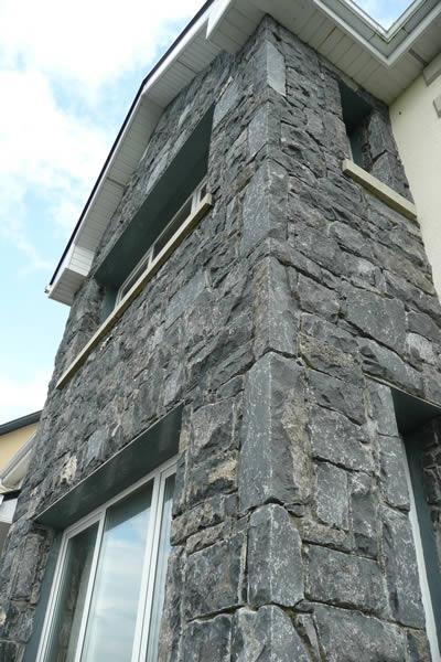 Dark.limestone.House3