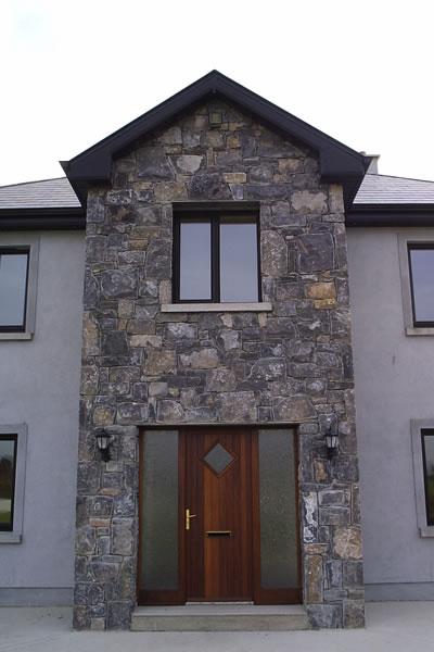 Dark.limestone.House4