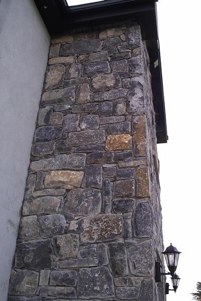 Grey-limestone.House1