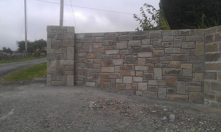 Cut.Sandstone.Wall.1