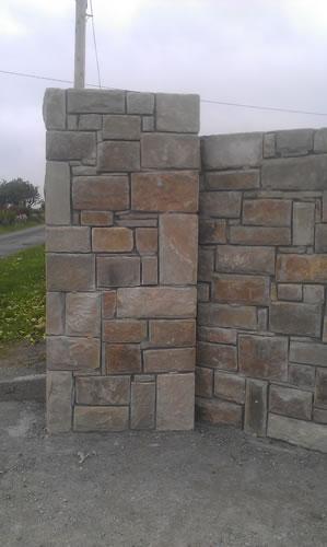 Cut.Sandstone.Wall.3