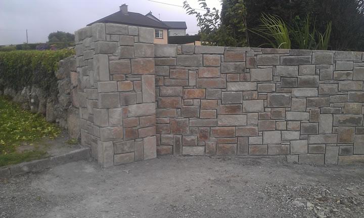 Cut.Sandstone.Wall.5