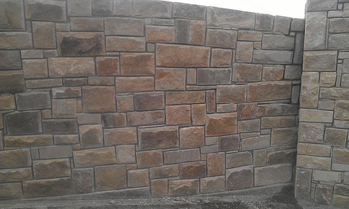 Cut.Sandstone.Wall.8