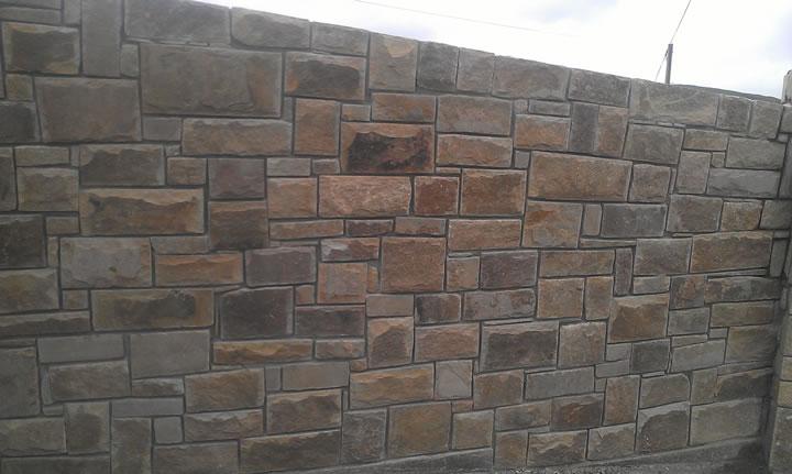 Cut.Sandstone.Wall.9