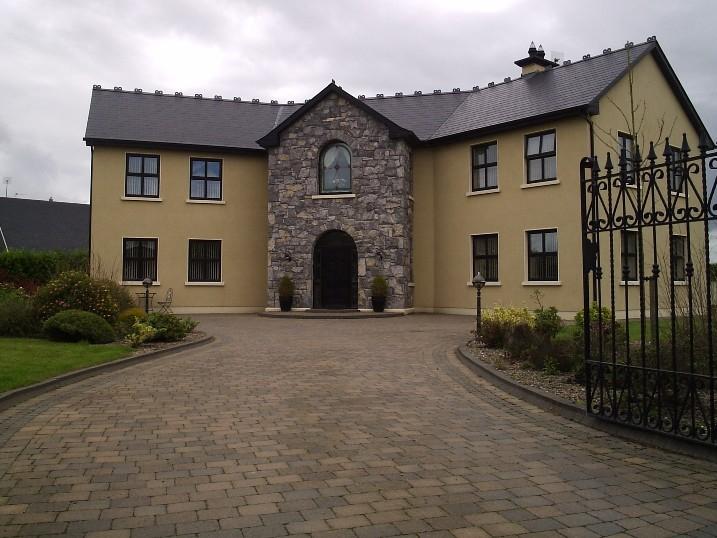 Liams_House