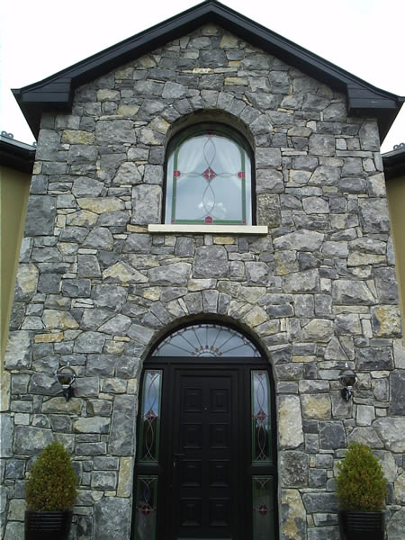 Natural-Stone.Archways.Cladding.1