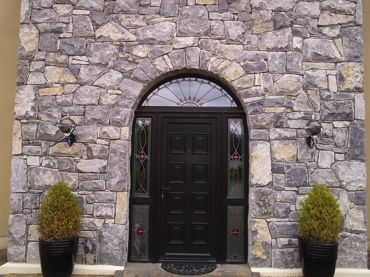 Natural-Stone.Archways.Cladding.2