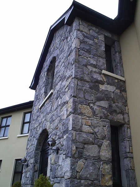 Natural-Stone.Archways.Cladding.4