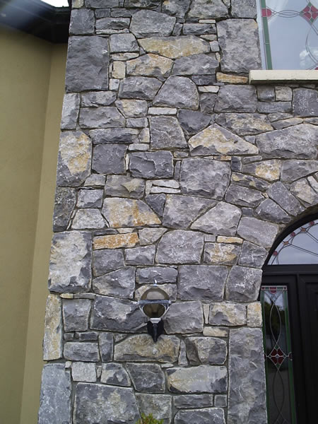 Natural-Stone.Archways.Cladding.450.by.600