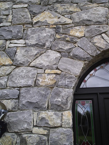 Natural-Stone.Archways.Cladding.5