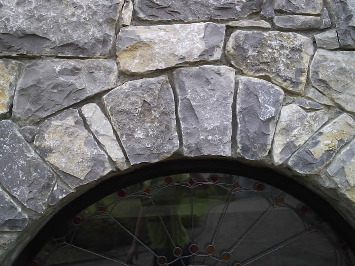 Natural-Stone.Archways.Cladding.720.by.540