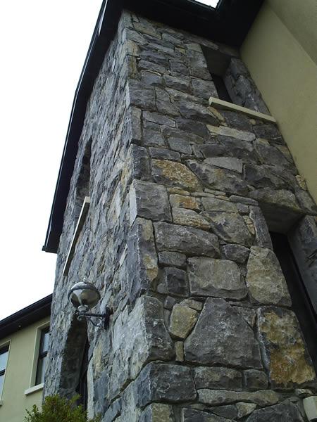 Stone.Archways.Cladding.450.by.600