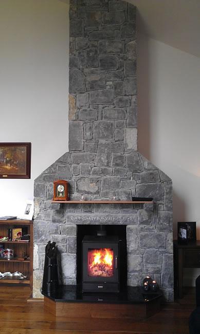 Fireplace2-Dublin
