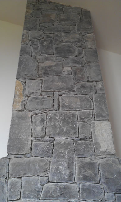 Fireplace3-Dublin