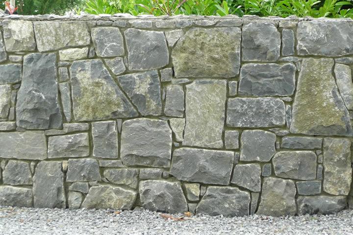 Limestone.Wall.2