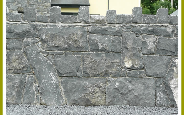Limestone.Wall.Capping