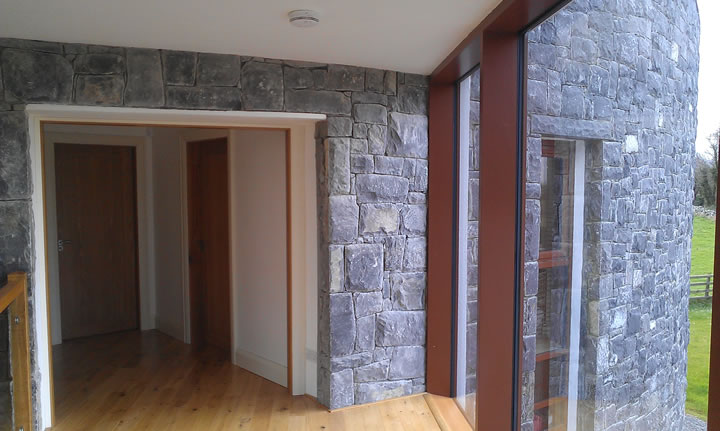 Stone.House.Internal-2-External.720.by.431
