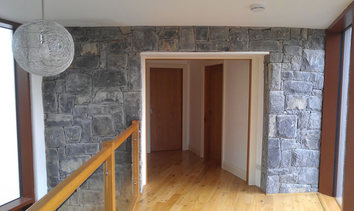 Stone.House.Internal-3-External.720.by.431