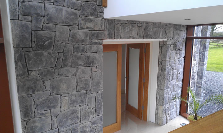 Stone.House.Internal.720.by.431