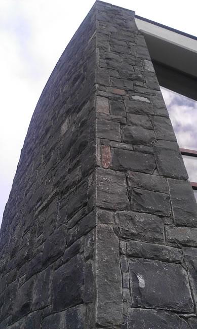 Stone.house.Dublin