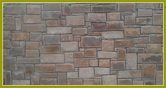 Cut_Sandstone_Pre-Built-Walls_Designed_and_Built.LARGER
