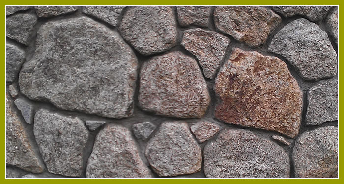 Granite_Pre-Built-Walls_Designed_and_Built.LARGER