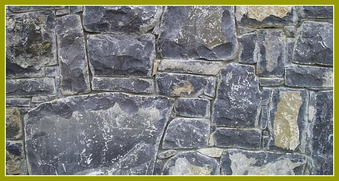 Limestone_Pre-Built-Walls_Designed_and_Built.LARGER