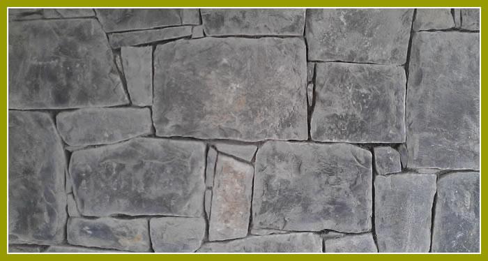Limestone_Walls_Pre-Built-Walls.LARGER