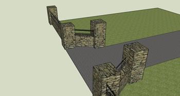 Pre-Built-Walls_Designed_and_Built.2