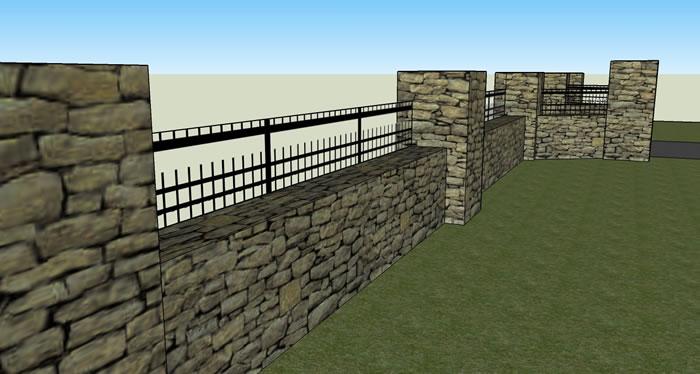 Pre-Built-Walls_Designed_and_Built.LARGER.2