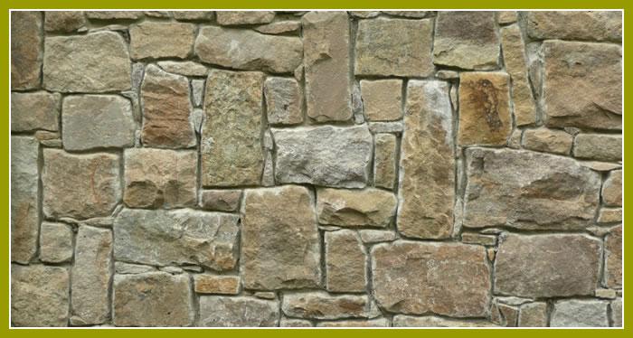 Sandstone_Pre-Built-Walls_Designed_and_Built.LARGER