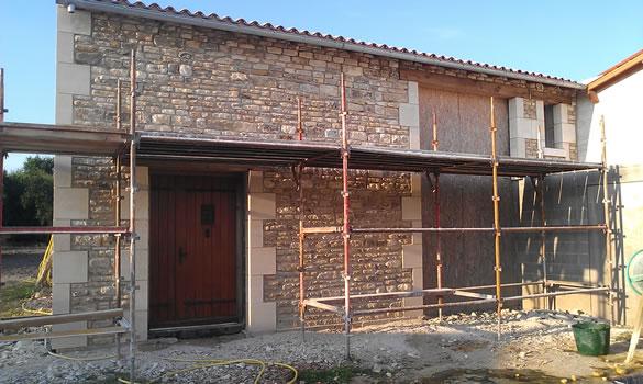 Sandstone.Restoration.3