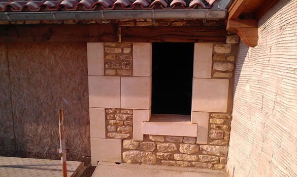 Sandstone.Restoration1.350.by.585