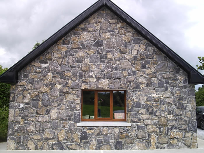 Stone.Cladding.Light.Limestone.Garage1.700.by.525
