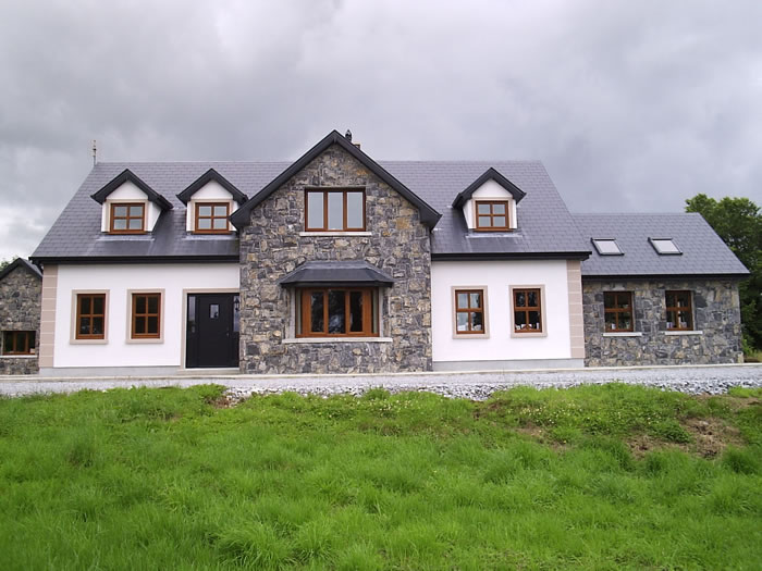Stone.Cladding.Light.Limestone1.700.by.525