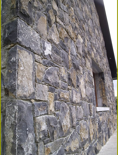 Stone.Cladding.Light.Limestone2.400.by.525