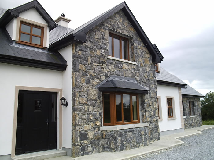 Stone.Cladding.Light.Limestone2.700.by.525